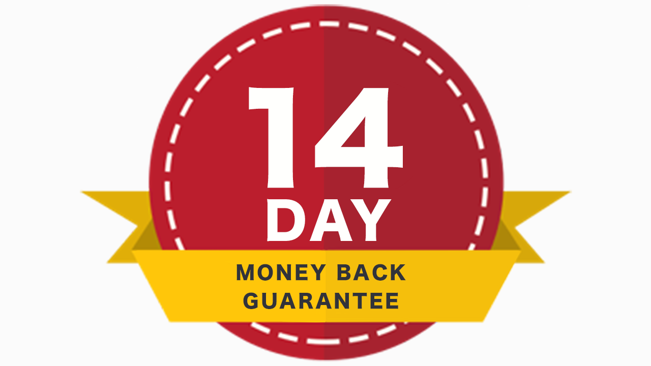 Ao052psttaas619guxwd 14 day money back
