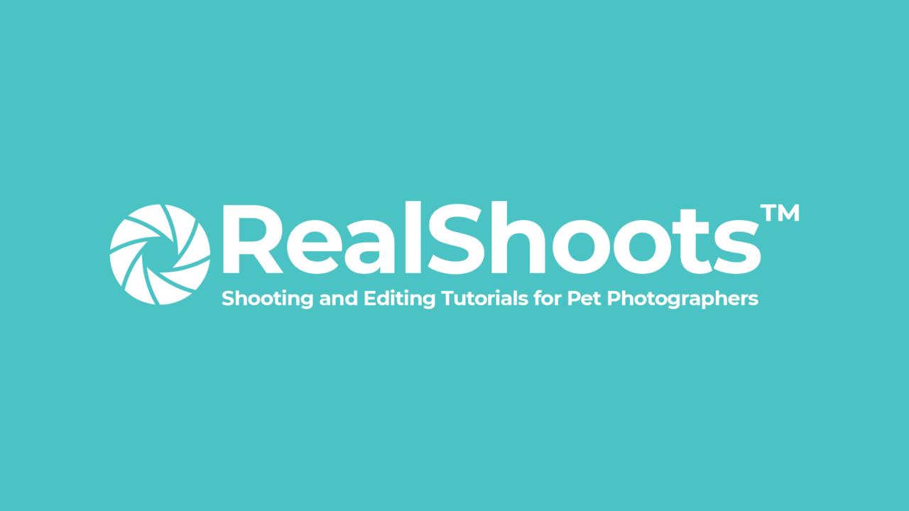 12fwkgxxtkdftojf6l9f realshoots logo 1080p