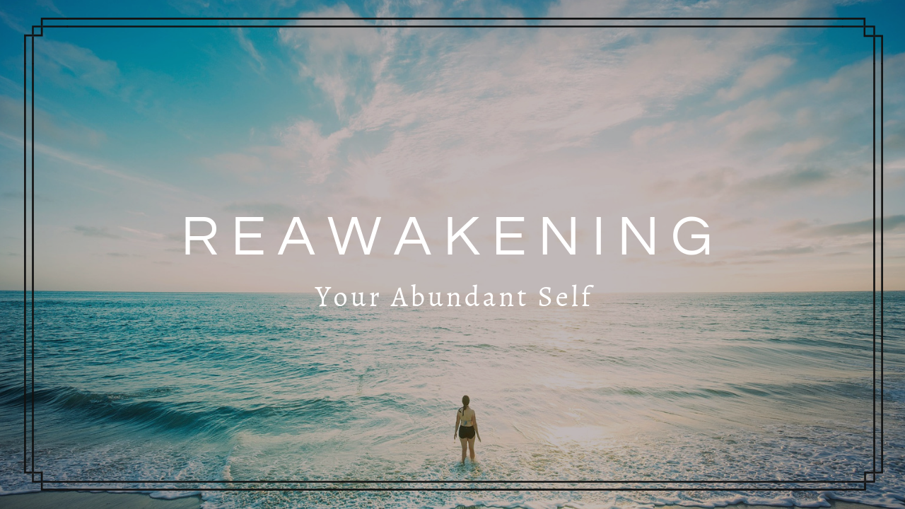 Bxrvrr52qj6wysm2a8px reawakening the abundant self