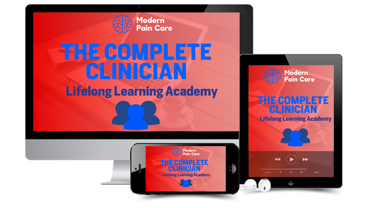 Wr1n64w9teueduy8nvjm 1280x720 mpc complete clinician lifelong learning academy