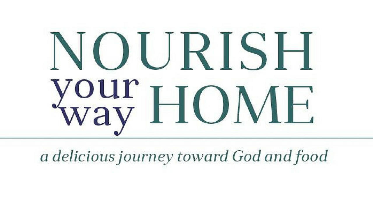 N2piobmstag9i5yhg3ec nourish your way home copy