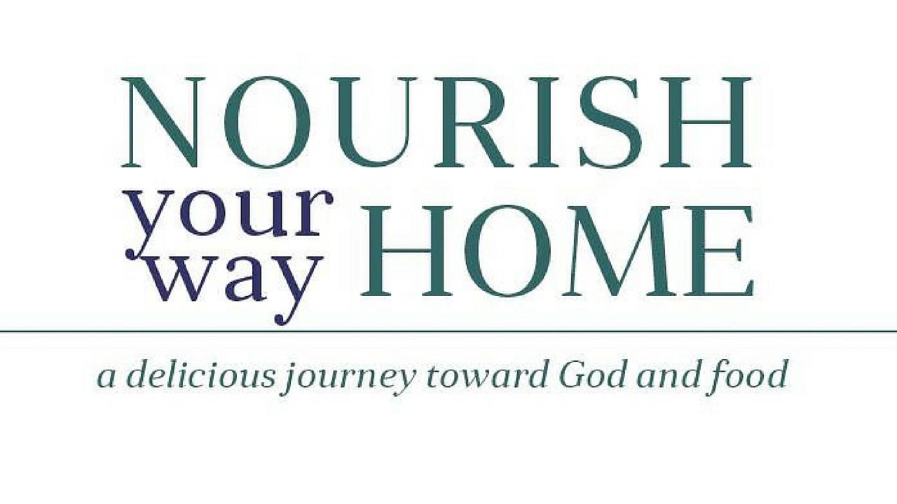 N2piobmstag9i5yhg3ec nourish your way home copy