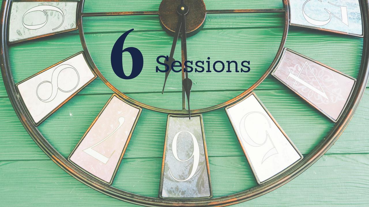 T7llla8qqqmrbnqhyj3t mentoring 6 sessions