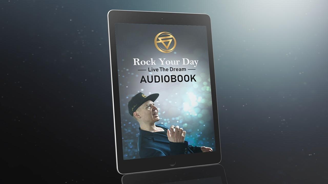 46unoa5r4yueqog01o8z audiobook thumbnail
