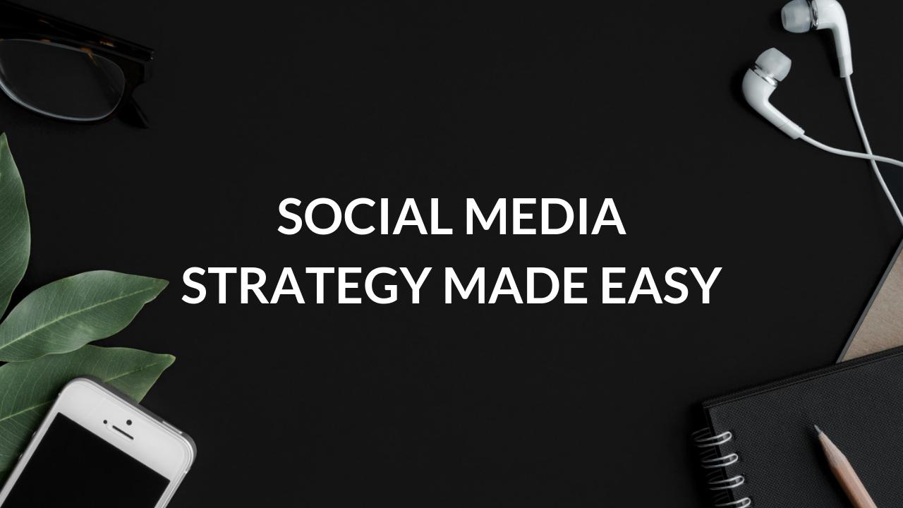 Mxsbgv3iq7sbtundmmcd social media strategy made easy