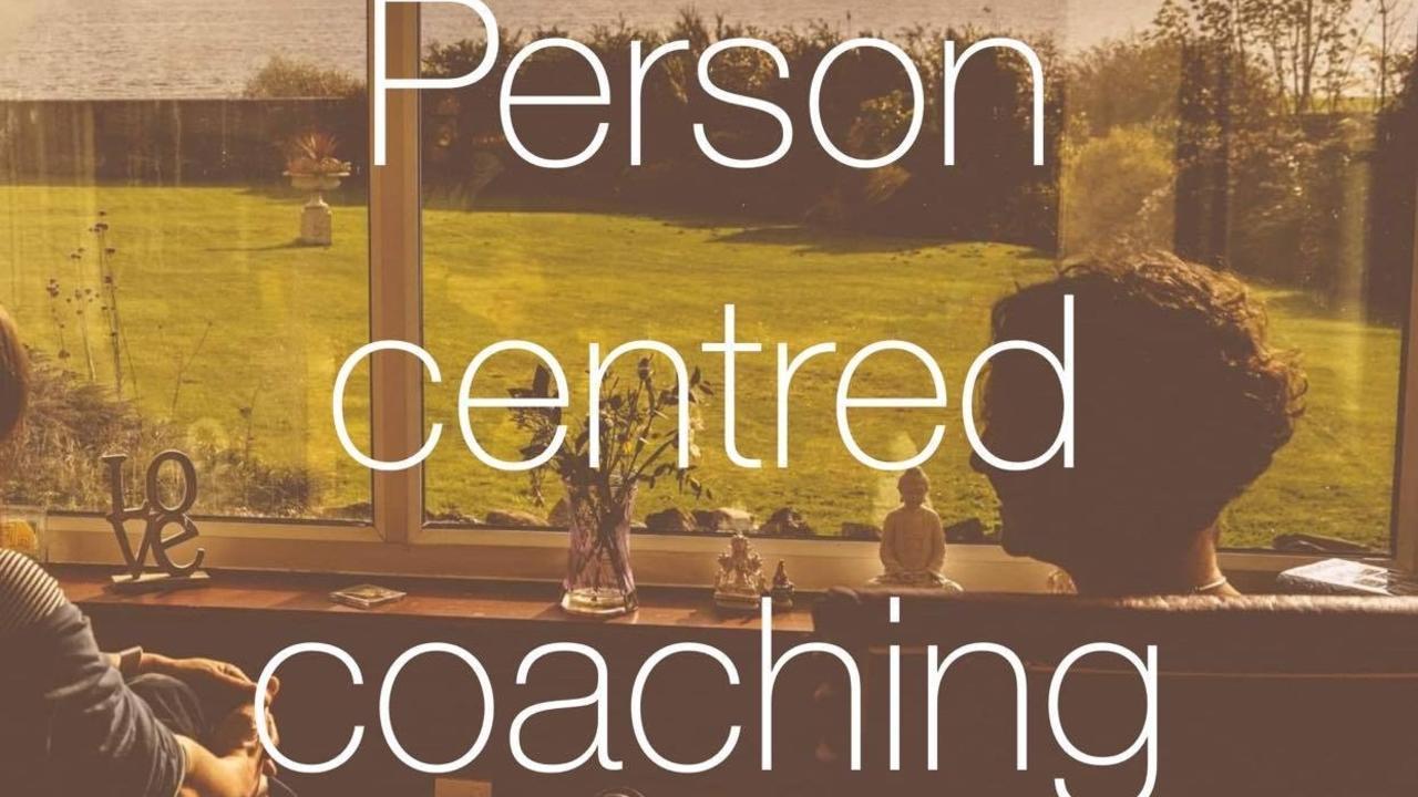 Klonart1n6ayuk1kcea0 offer coaching