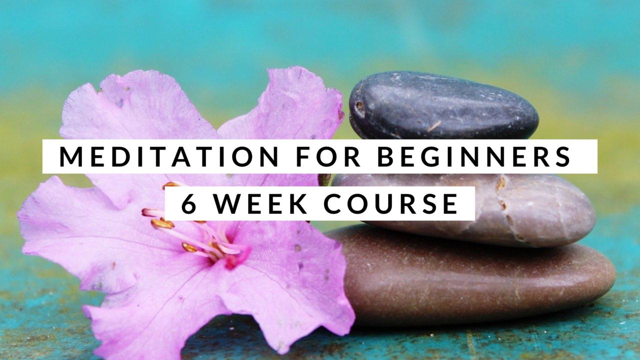 Mfmsxtn8qagbvekvl5co meditation for beginners 6 week square
