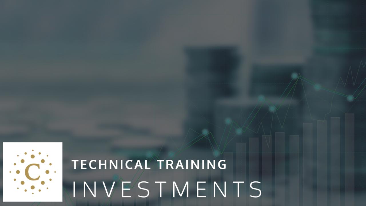 9usps7dlqsktr4froaax  technical training investments mini course