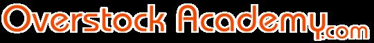 Notwukwdtjyqf32xqape overstock academy.com logo