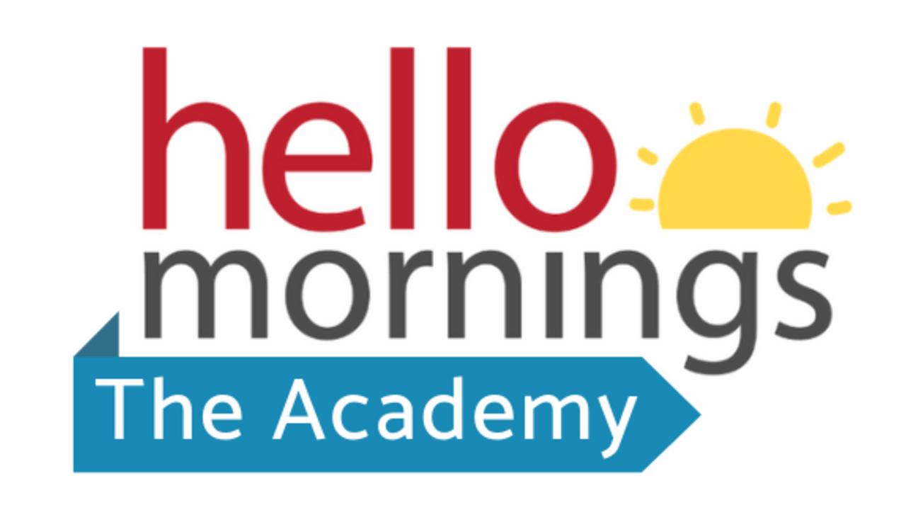 Rn9teb3erfczu01xgdjd academy logo 2 15 19
