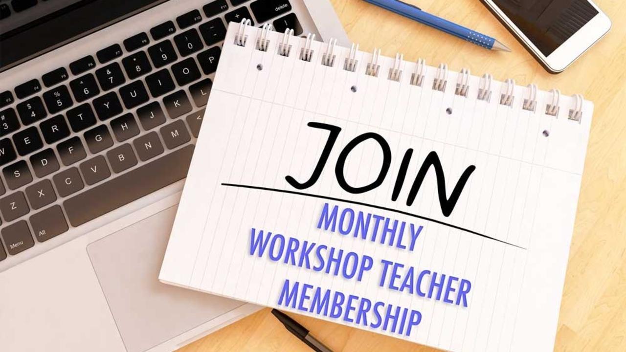 Erx20kkmqrmbqwvidsin monthly membership