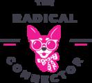Vboppvlrfijjbutjb23a radicalconnector logo
