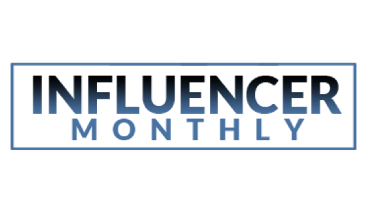 Oymzsld9sdsypodhtyzp influencer monthly logo final nk crop1