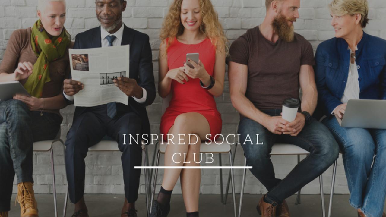 Sdz7d1cjre6ouyed6vtt inspired socialclub