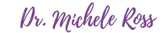 Dofs1nmtsq97iwutnhoq dr. michele ross logo 2