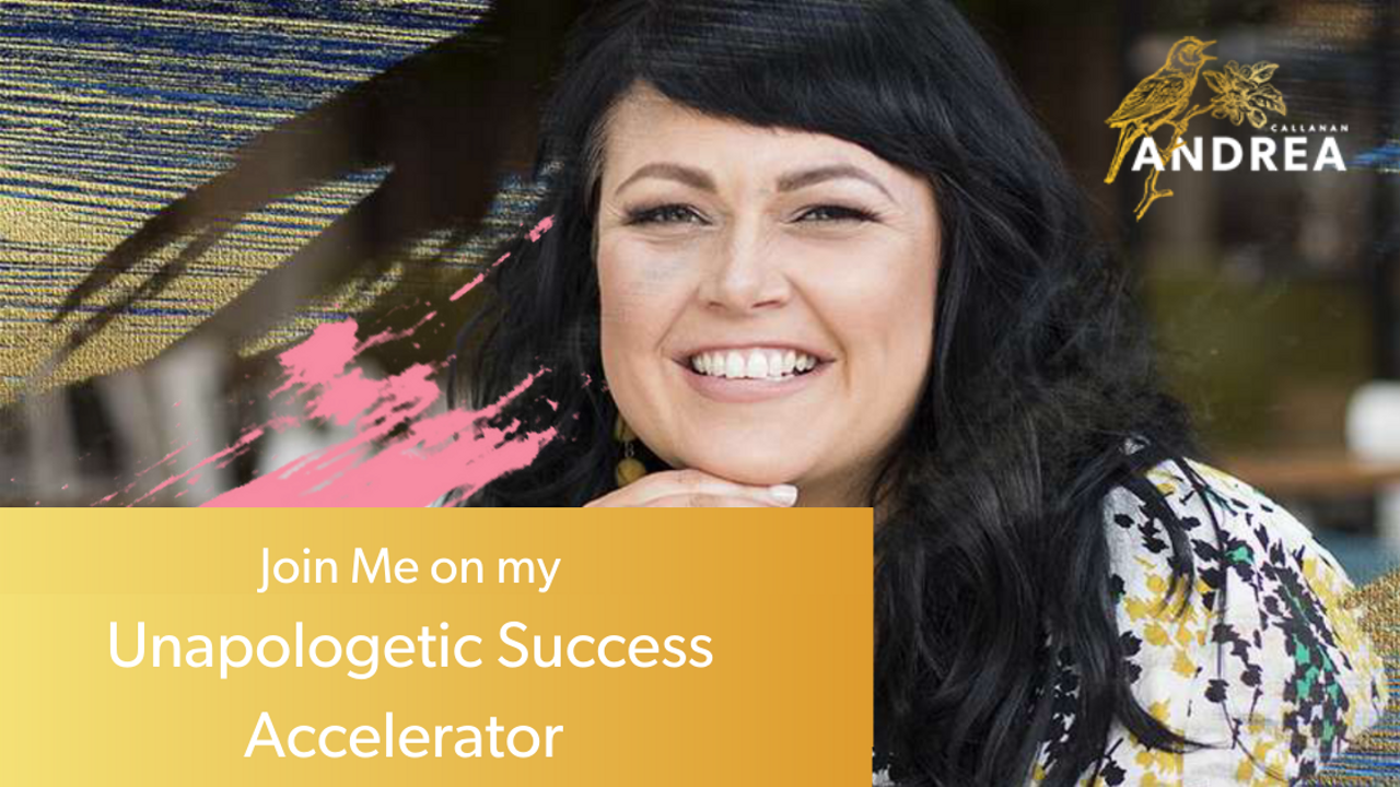 Qw1uo59twsdfndvricy5  join me on the unapologetic success accelerator