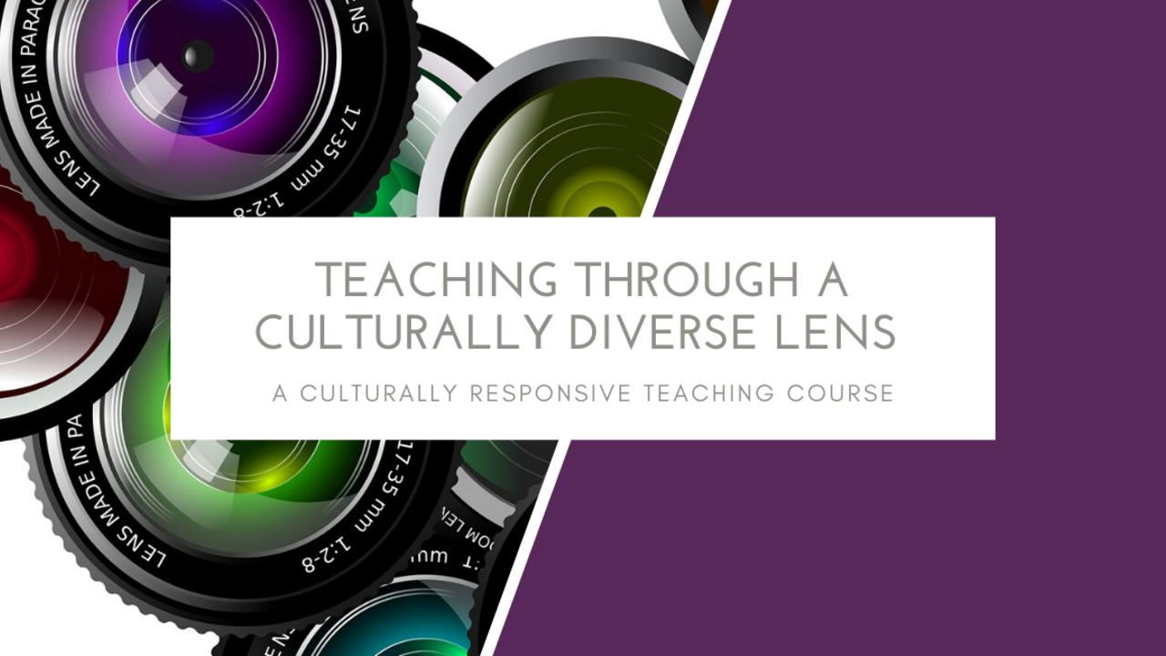 Zfcsirtvrhwmibb3ussm landing page teaching through a culturally diverse lens 3