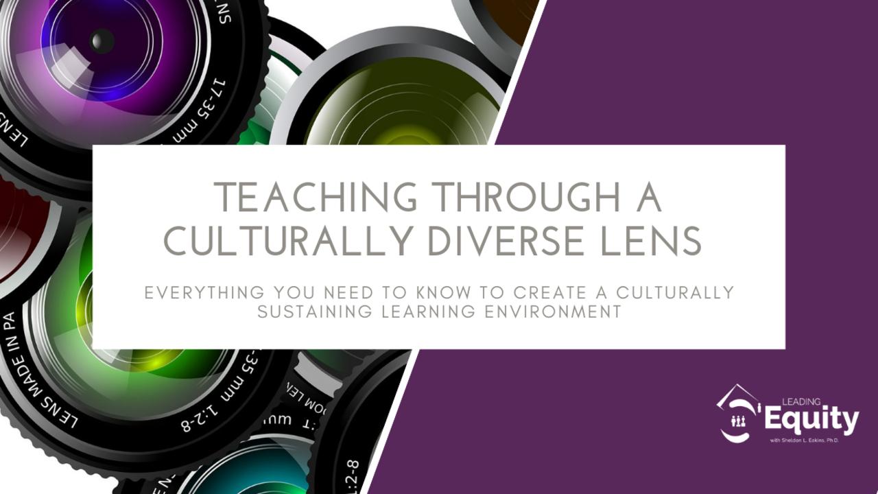 Zxgmcf0btrojuh4c2jlo linkedin teaching through a culturally diverse lens
