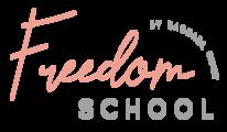 Qbrvcol8qyac2pbzr7co freedomschool final 01