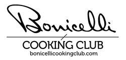 Rrat1ymssimlcccpo6ea bonicelli logo cookingclub blk