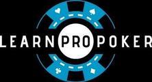 8xjvnfkqt0m9nbqrkxan logo