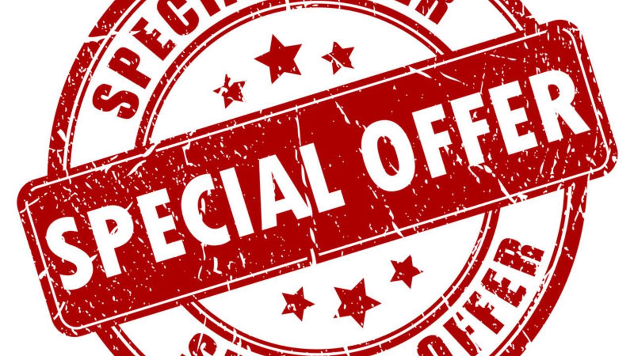 Je54e90oqguz5qasvgqf special offer 1