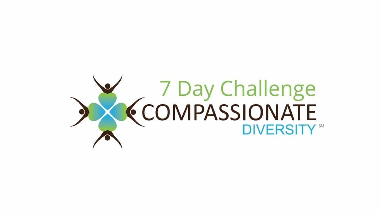 Tdks6womtegw3o5aqlty 7 day challenge kajabi produce image