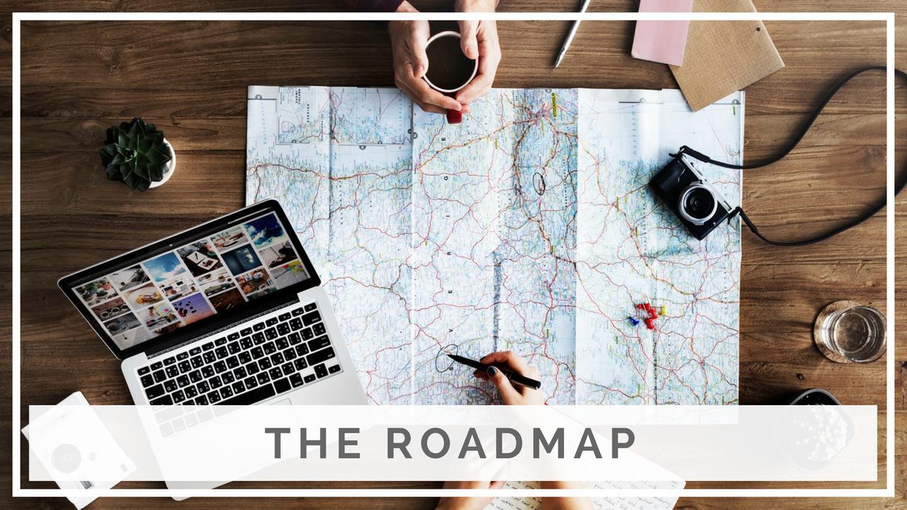 O4xgek6qo6ddbj4zcauw the roadmap
