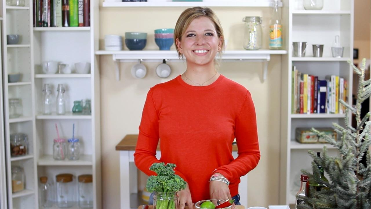 Hjfllvujstwx7gdeoxwz brownble online vegan cooking classes