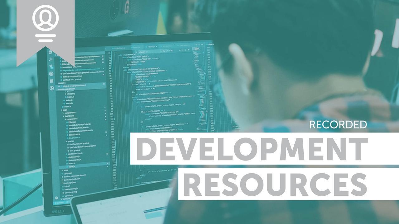 Cajkposzq7q3gkavst1b development resources