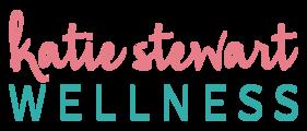Qeagmtcxtvoqkyyuivth ksw logo stacked 2019