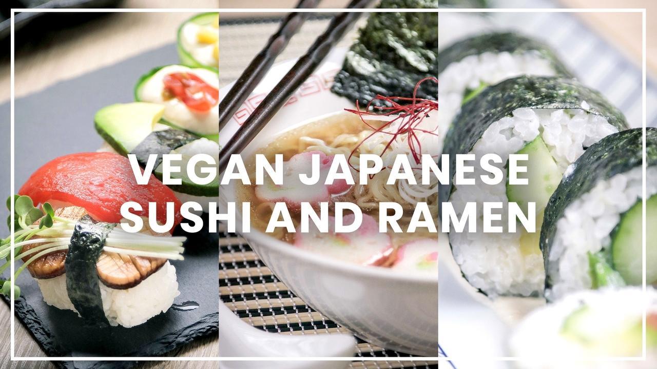 5ze4obxbrlapke3i2zy9 vegan japanese checkout