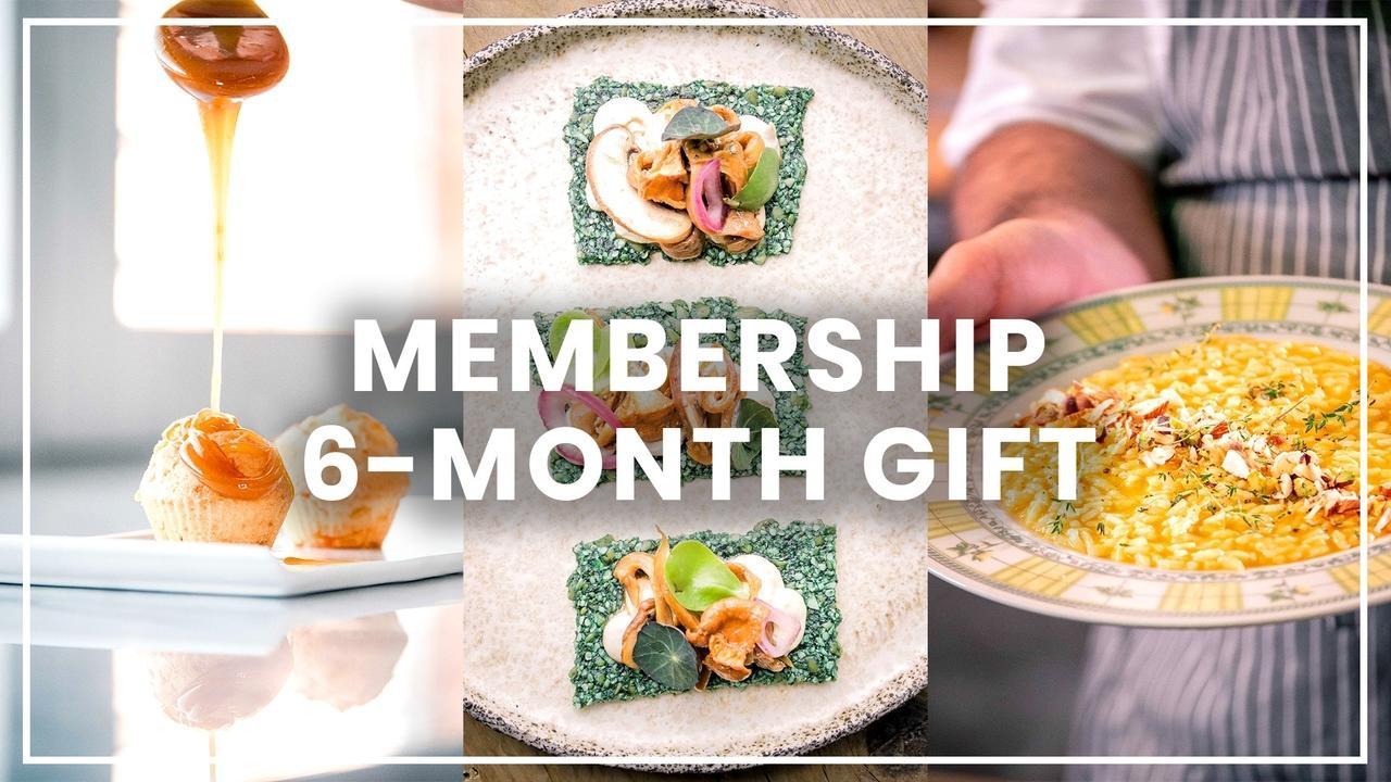 8jlmxnm9qawhmokpnaf4 membership 6 months checkout