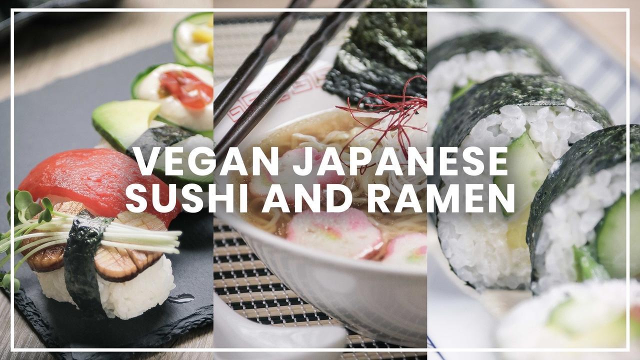 Bkvayvcdqlqxkukqfjnx vegan japanese checkout