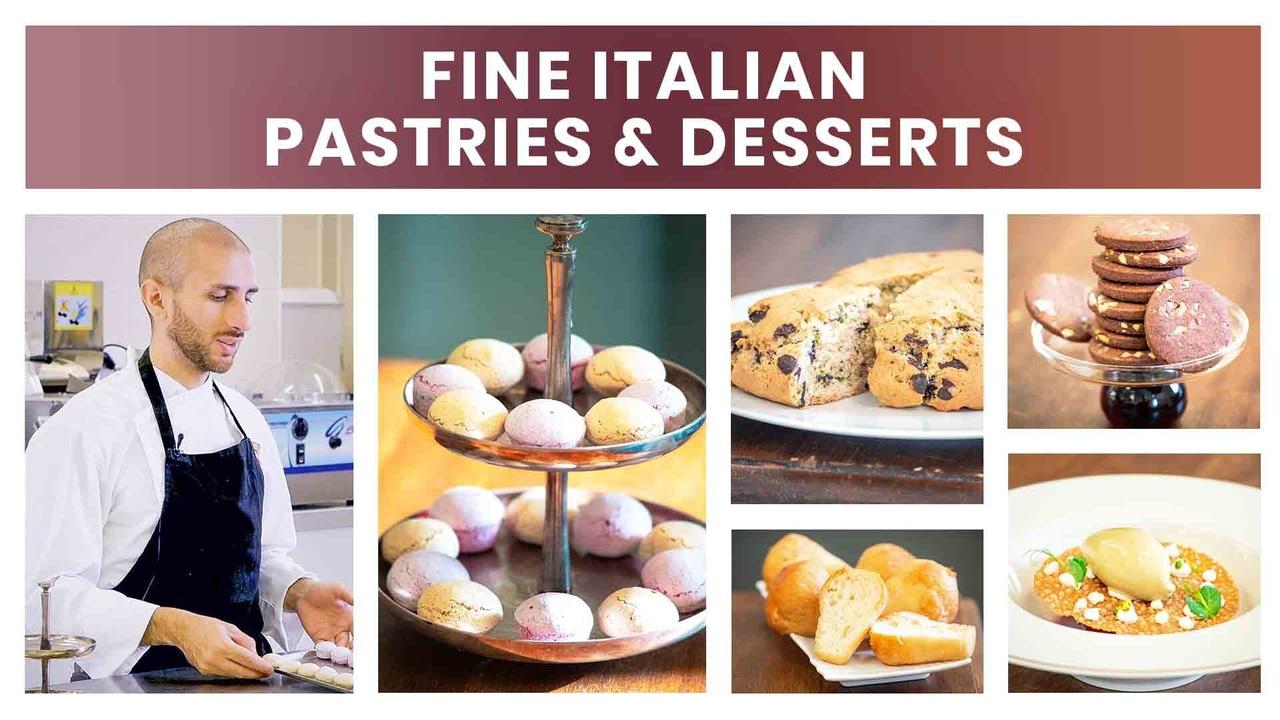 C7hq79aosbgngy00gets fine italian pastries desserts v2