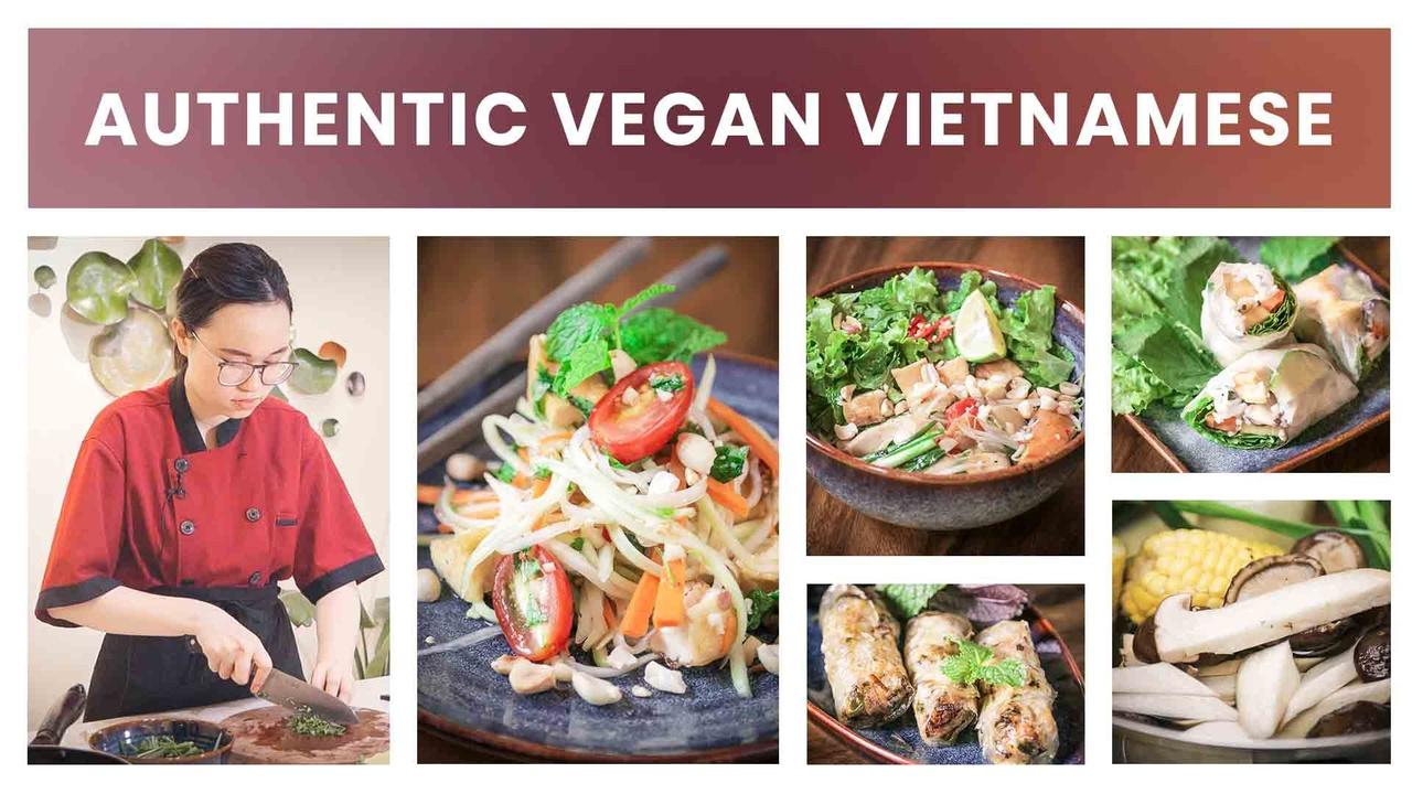 D1ewu7cr0crwvinebnq9 authentic vegan vietnamese v2