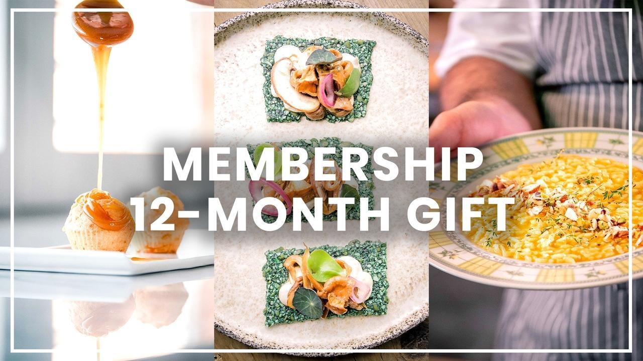 F5dapxrsq0ybvac5q11o membership 12 months checkout