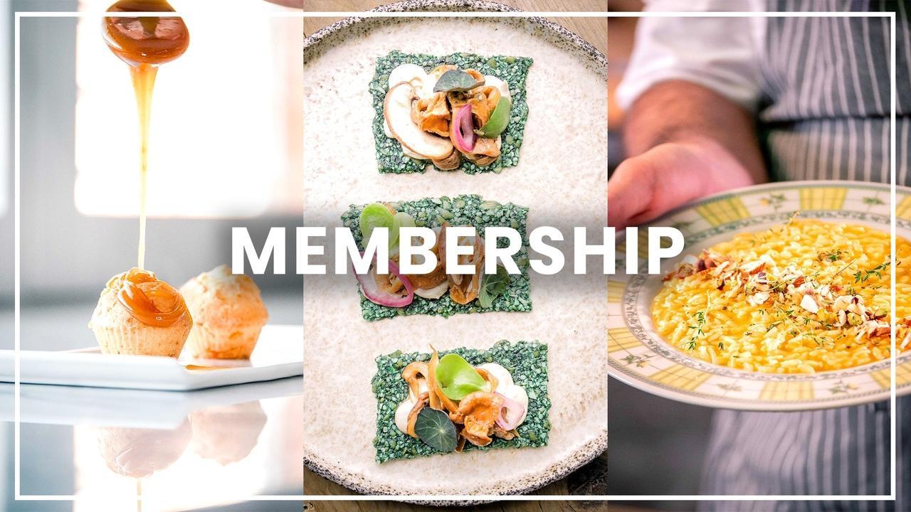 Gi5lpabtton9yovrvj6l membership checkout