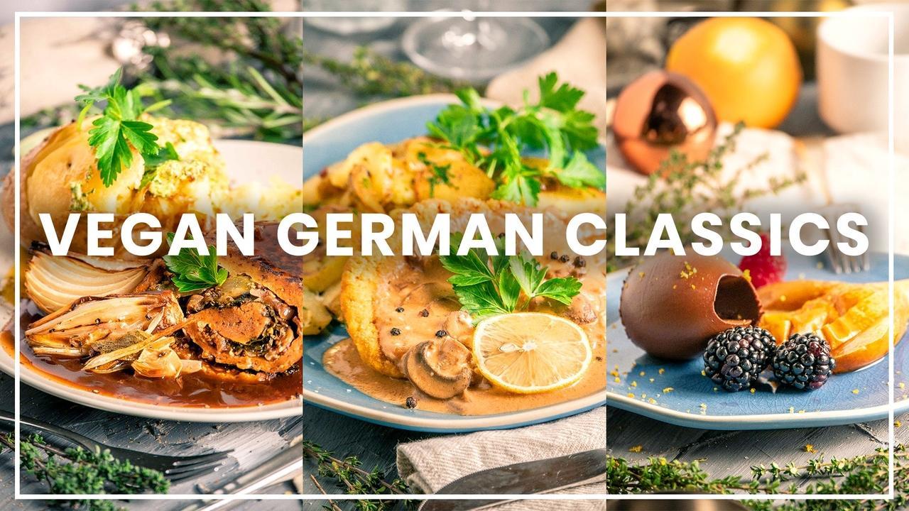 Gtdlbxrxsn2p2v7pifv4 vegan german classics