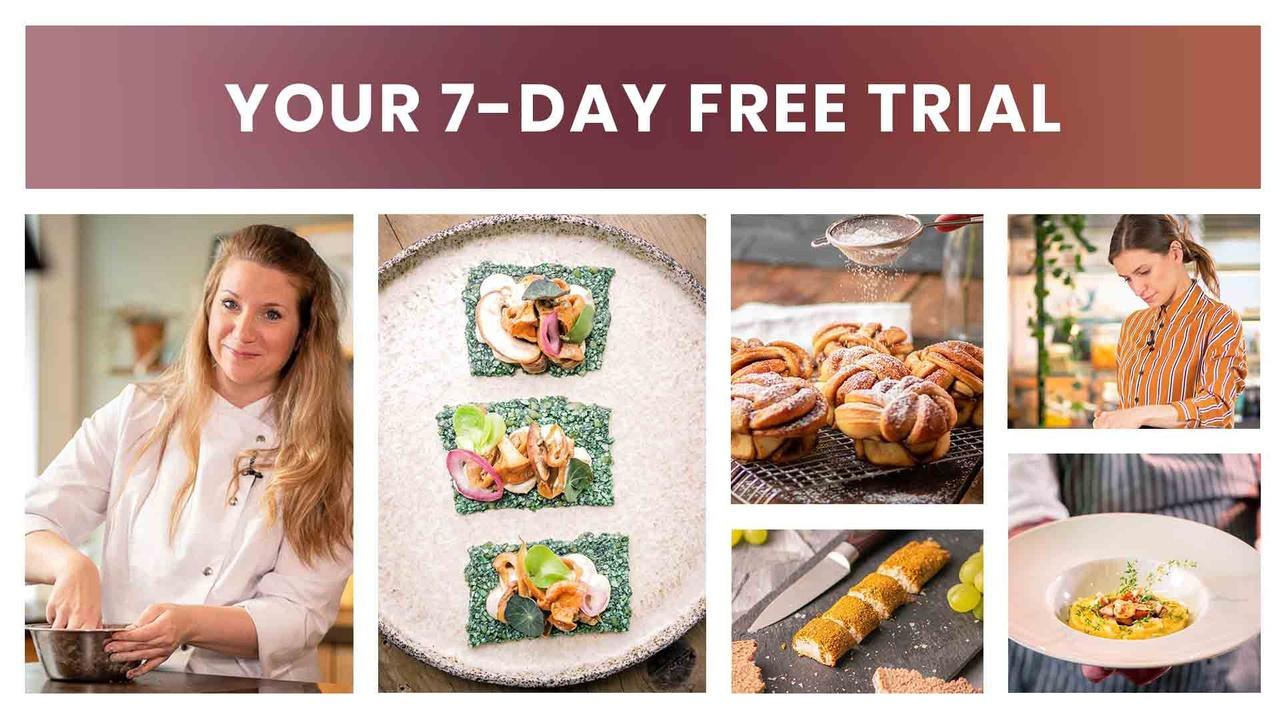 Jqgigqxlstq8pf3vpmyi free trial v2