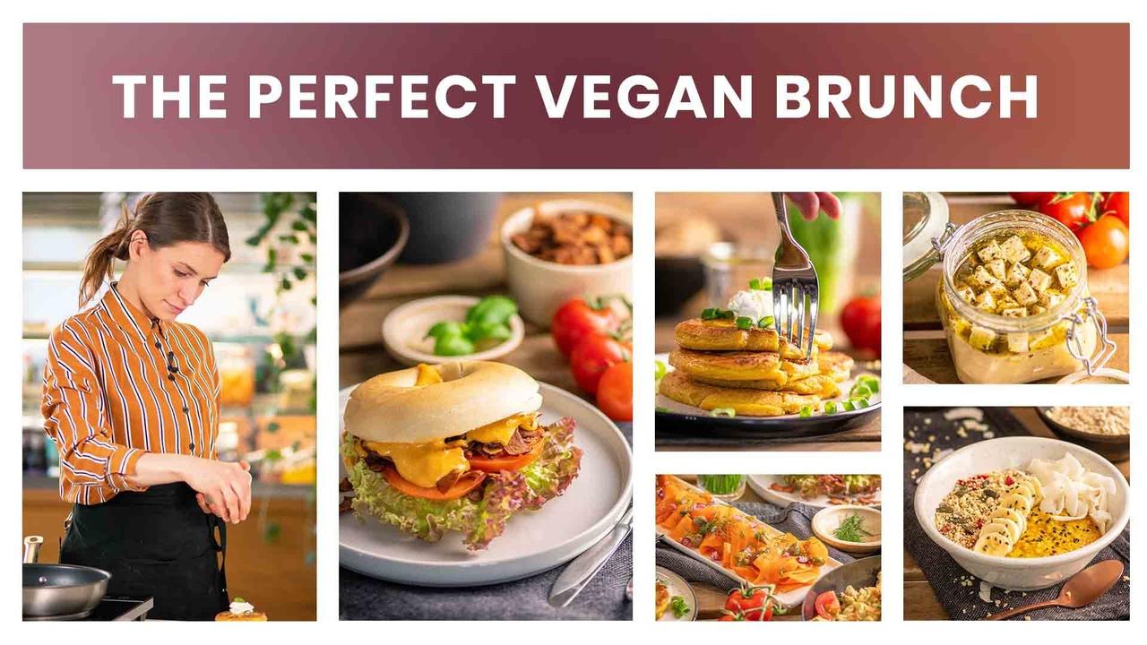 Kxz9caorbonxtzyzhkl9 perfect vegan brunch v2