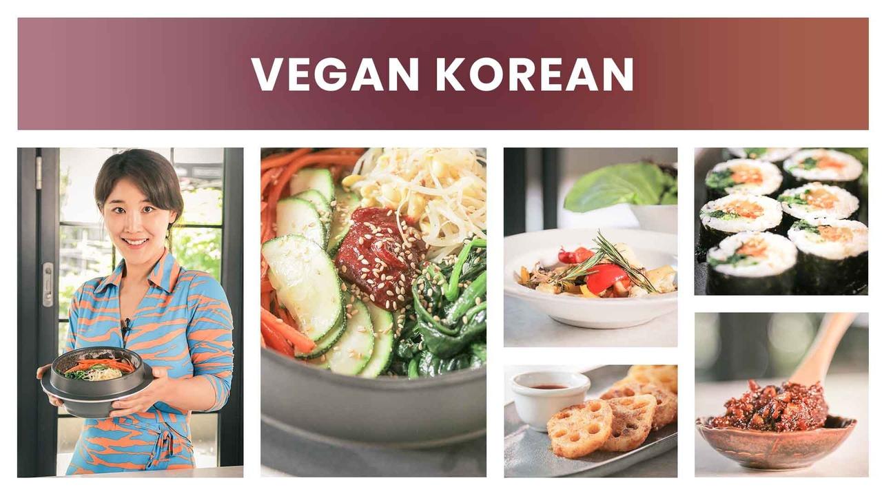 Cepzgbgpsmqj5ytzjlne vegan korean v1