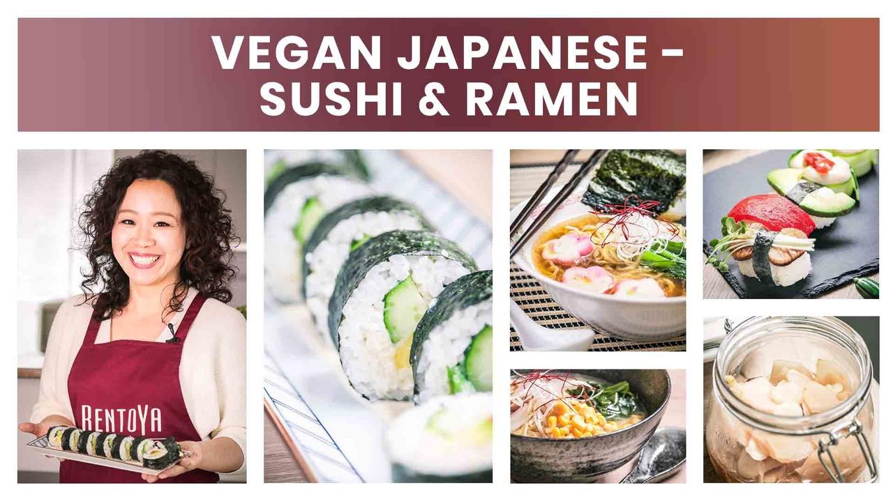 Kvythqpeq6s9c2u6m7al vegan japanese v2
