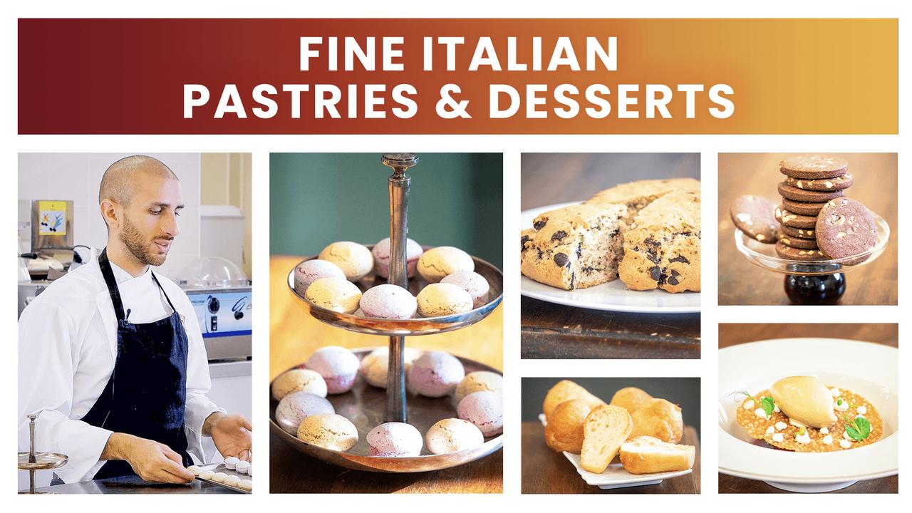 Qkpd9l56qwubq4jqhyzg fine italian pastries desserts v2