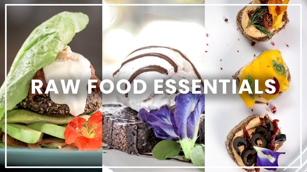 Ye2mwniaqchws00d61mm vegan raw food checkout