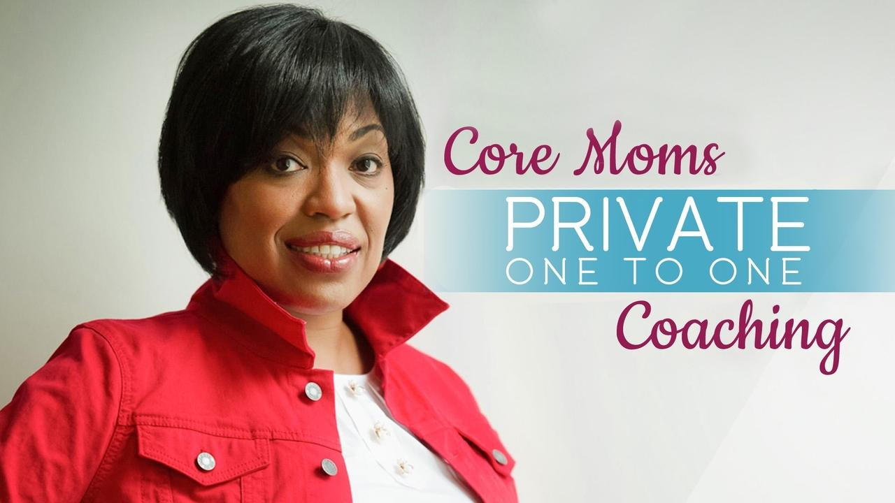 Gc0dz3lrk2jlwwedupoa 1q6f7c2rccrwkhwsecyw core moms private one to one coaching 2