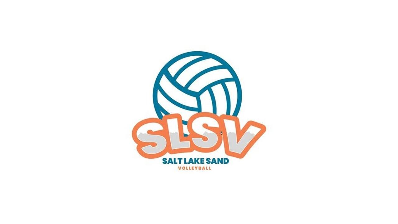 Qieaqjuhr4mi5eq4iqnf salt lake sand volleyball