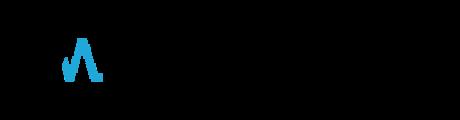 M00t8t5mrqzkxaeox8pa whoismatt logo 100