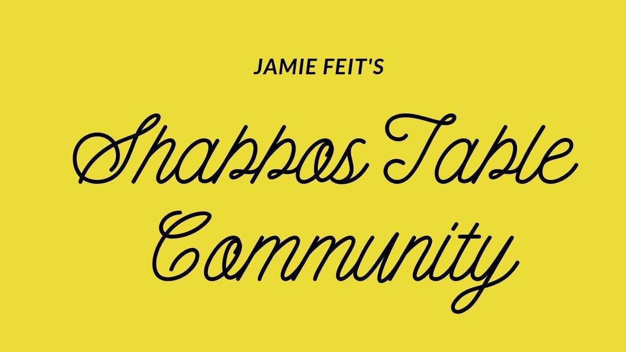 1seqbbokrvihs7bxun7e copy of jamie feit