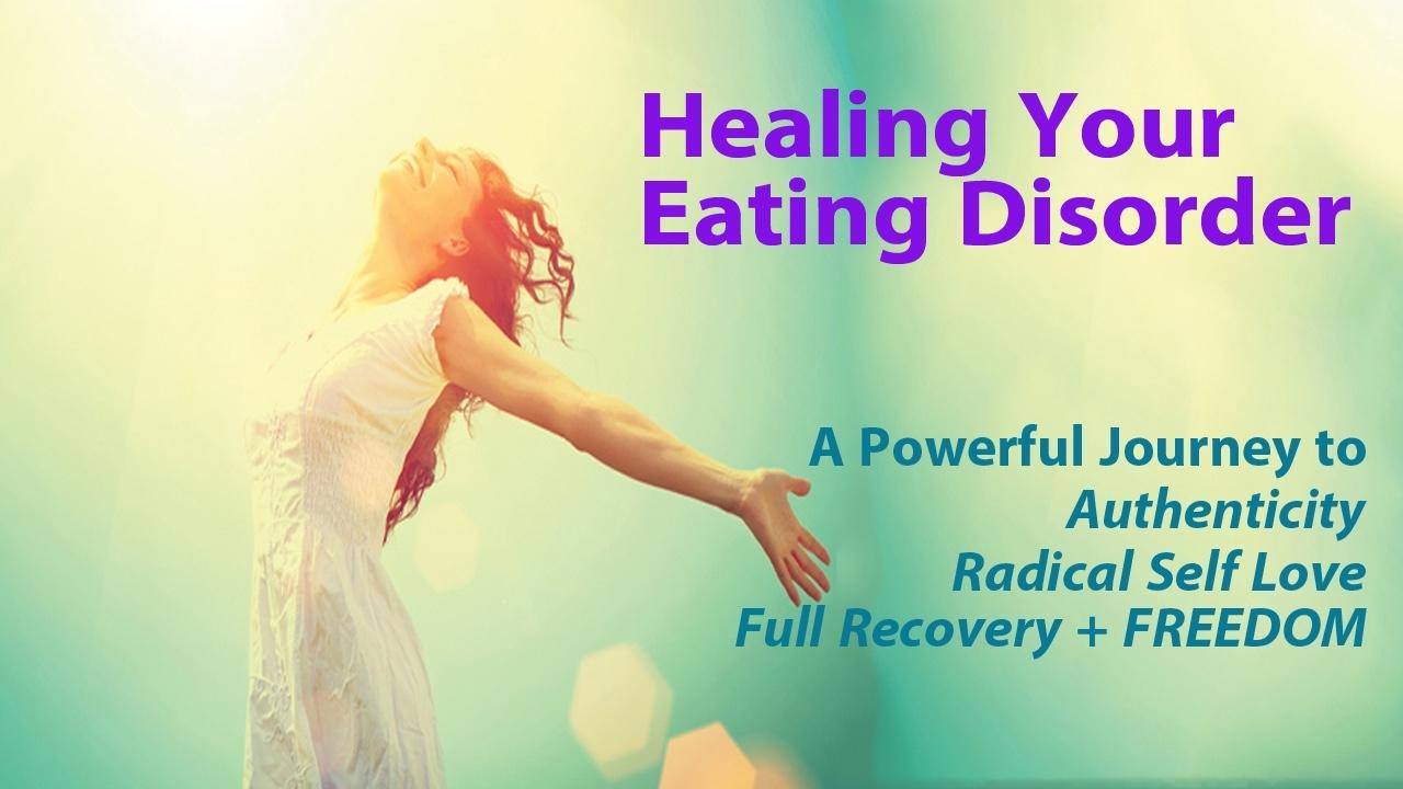 Hxrnbm6gqygndzkhqdim healing your eating disorder